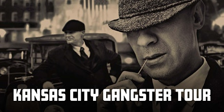 Kansas City Gangster Tour tickets