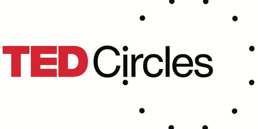 Yoga Practice and TED Circle