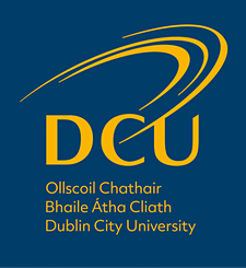 DCU National Centre for Family Business logo