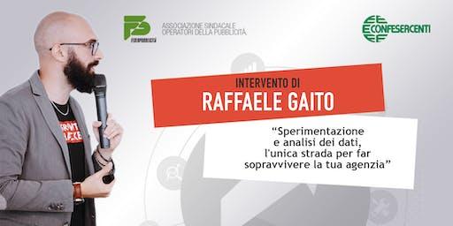 L'AGENZIA DI COMUNICAZIONE TRA  DIGITAL  MARKETING E CREDITO