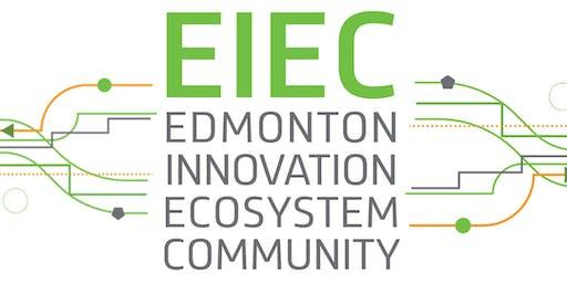 EIEC November Meeting