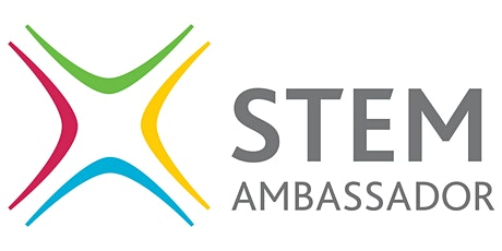 Sheffield Hallam University (City Campus) STEM Ambassador Getting to Know You Session tickets