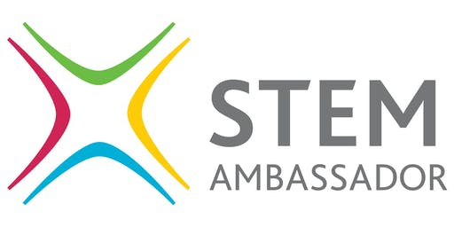 Sheffield Hallam University (City Campus) STEM Ambassador Getting to Know You Session