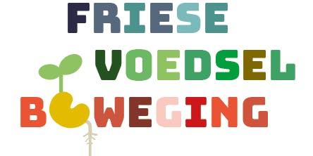 Tafelbijeenkomst Friese Voedselbeweging