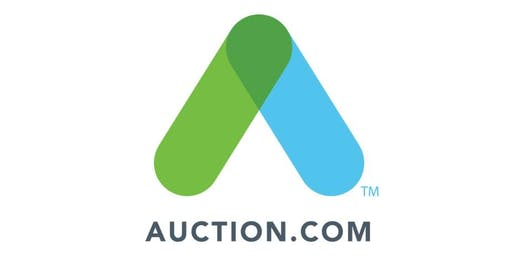 Auction.com Lunch & Learn