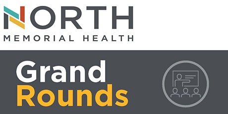 NMH Grand Rounds - 2020 Exhibits tickets