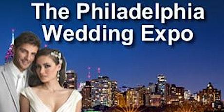 The Philadephia Wedding Expo tickets