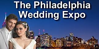 The Philadephia Wedding Expo
