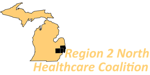 Region 2 North LTC Workgroup Meeting - November 22, 2019