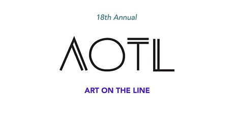 Art on the Line presented by UBCSUO Visual Arts Course Union (UBCSUO VACU) tickets