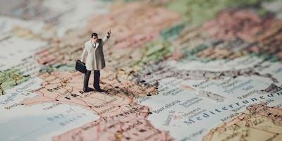 Expatriate Taxation - A Deeper Dive