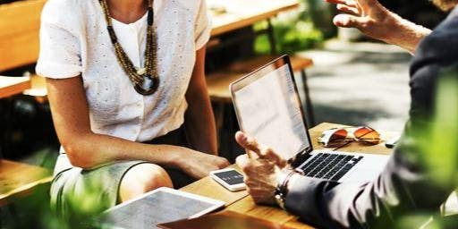 Business Succession & More