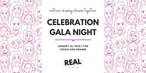 Fundraiser Gala