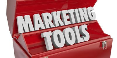 Build Your Marketing Toolkit