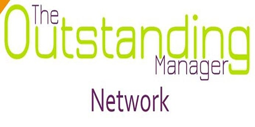The Outstanding Manager Network - December 2019 Meeting
