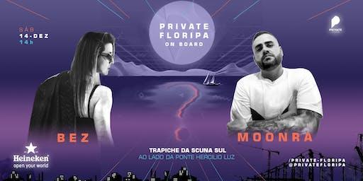 Private Floripa On Board
