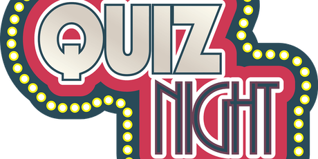 Space 2 Be Me Christmas Quiz tickets