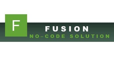 Lunch & Learn: Advanced SharePoint Solutions using Fusion