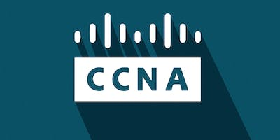 Cisco CCNA Certification Class | Atlanta, Georgia