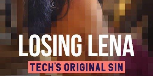Film Screening Event: Losing Lena