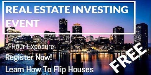 INCREASE YOUR INCOME! Miami, FL