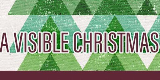 A Visible Christmas