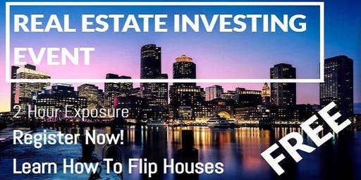 !INCREASE YOUR INCOME! Downers Grove, IL