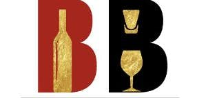 """Bartending 101 with Bar Biz Unlimited """"Reconstruct My Hustle"""""""