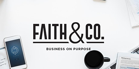 Work Matters Roundtable - Business on Purpose tickets