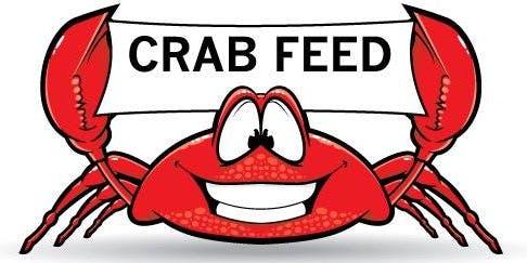 Annual Kiwanis Fairfield/Solano Satellite Crab Feed