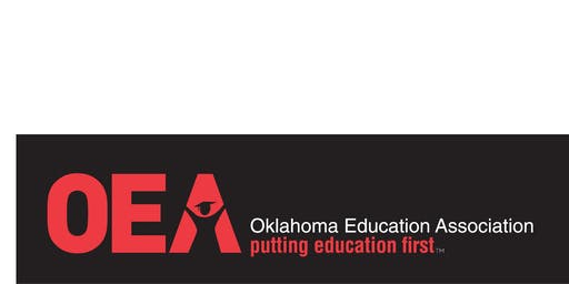 Trauma-Informed Classrooms