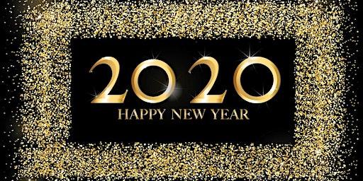 Altoona Grand Hotel Roaring 20s Party