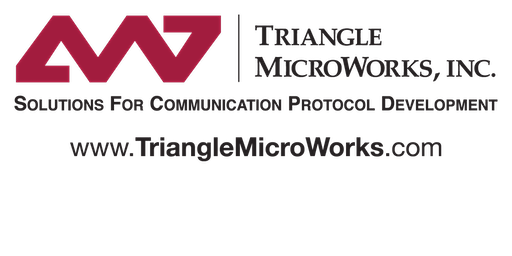 FREE IEC 61850 Training & Workshop at PACWorld Americas 2020