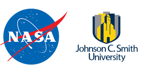 NASA's HBCU/MSI Engagement Forum at Johnson C. Smith University