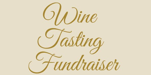 Seeds of Fortune Inc. Jet Blue Airlines + Holiday Wine Tasting Fundraiser