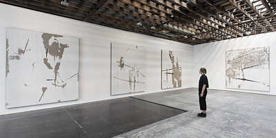 Tour+London%E2%80%99s+contemporary+galleries+%E2%80%92+wi