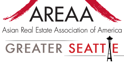 AREAA Greater Seattle Inauguration Celebration