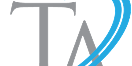 Tague Alliance Year-End Meeting tickets