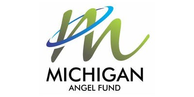 Michigan Angel Fund - November Meeting