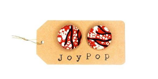 JoyPop Debut
