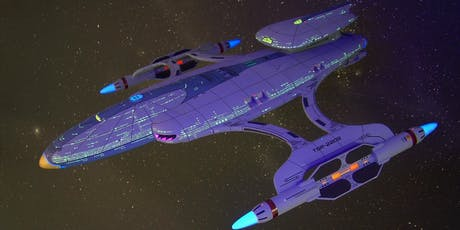 Advanced Space Propulsion Concepts for Interstellar travel tickets