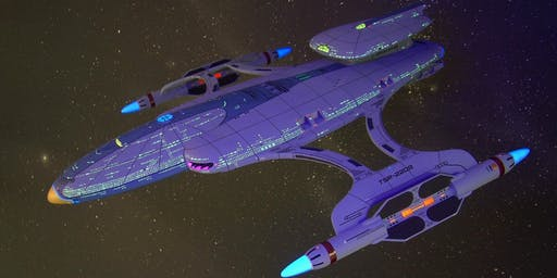 Advanced Space Propulsion Concepts for Interstellar travel