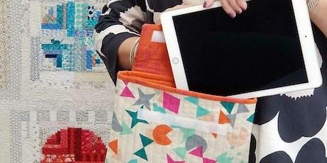 Laptop/Tablet Sleeve tickets