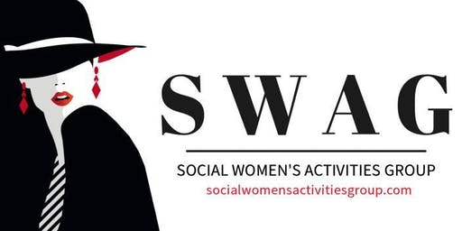 SWAG Social & Business Networking Breakfast