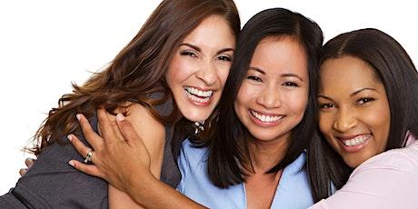 Wellness Day 360:  Mom  Summit   (Showcase Partner & Sponsors) tickets