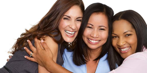 Coming Soon:  Calabasas Mommy Summit:   Showcase Partner & Sponsors