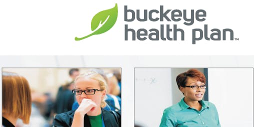 Buckeye Heath Plan:  SOCIAL DETERMINATES OF HEALTH AGNCY MEETING - BUTLER-WARREN-CLINTON COUNTIES AGENCY MEETING - 19Q4