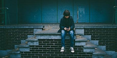 Genitori connessi: note per un lessico famigliare con le tecnologie biglietti