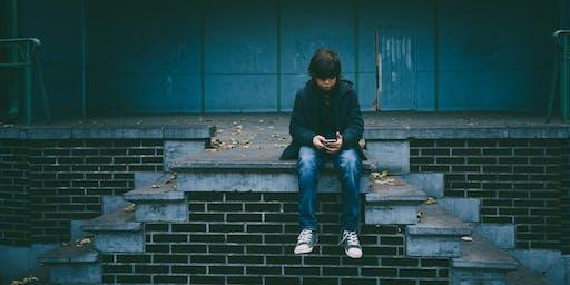 Genitori connessi: note per un lessico famigliare con le tecnologie