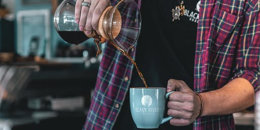 Better Brewing at Home: Chemex and Pour Over Edition